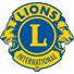 2015/04/30 19:14/5月6日 街頭献血協力のお願い 南陽ライオンズクラブ