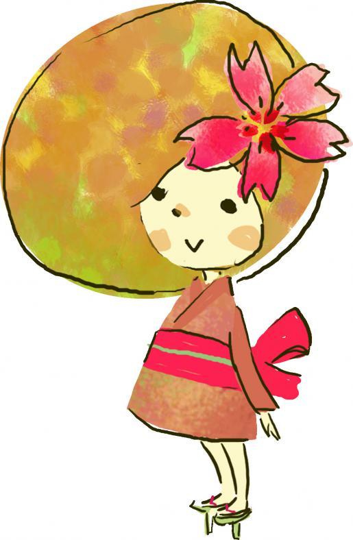 2021/03/27 08:48/4月18日(日)午前9時「桜苗木プレゼント」のお知らせ
