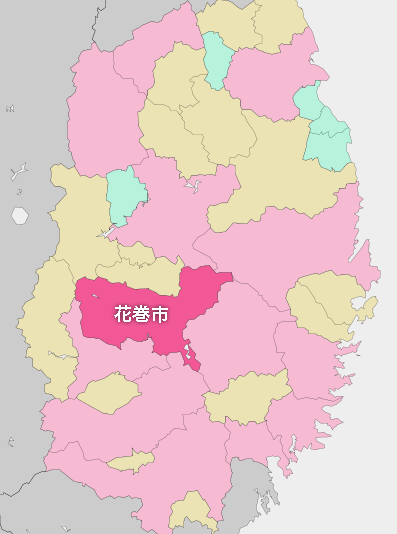 2010/05/01 20:23/花巻市について