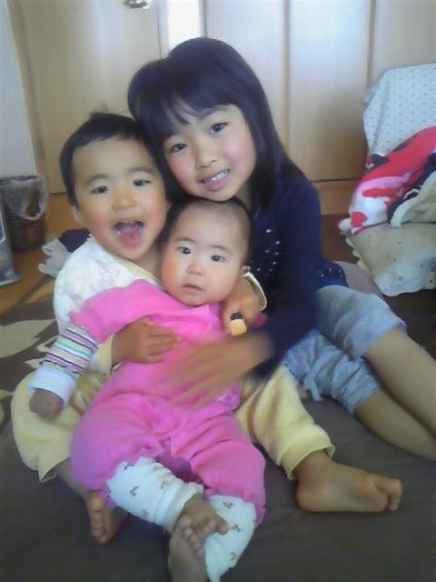 2012/05/13 18:03/☆