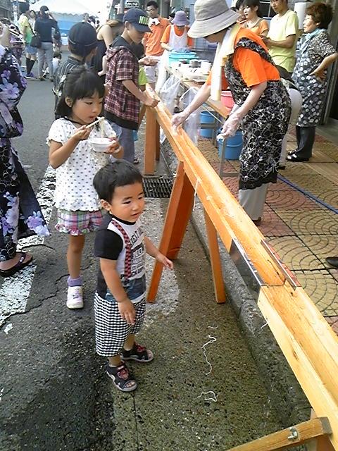 2012/07/11 22:23/宵宮☆
