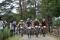 「第20回ダリヤカップマウンテンバイク大会申込受付中」画像
