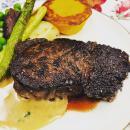 「フランス厨房レストランジュアン..」画像
