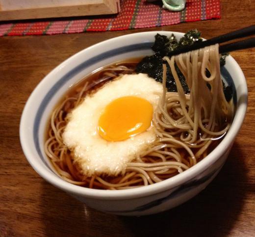 2012/09/24 14:42/●今日の昼ご飯♪