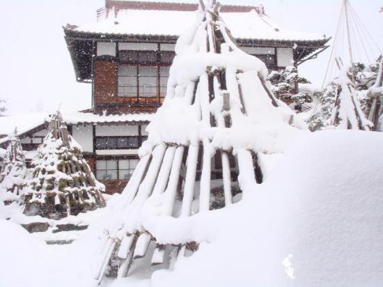 2014/03/11 19:55/なごり雪