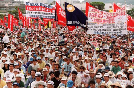 2019/03/08 18:00/「日米地位協定」の抜本見直し…一転して採択、反対は公明のみ。もう後戻りはできない