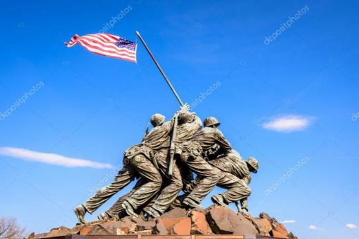 2019/08/15 13:04/(敗戦74年特別企画);映画「硫黄島」と海軍水兵長・山蔭光福、そして朝鮮人徴用工