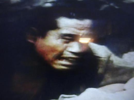 硫黄島と朝鮮人徴用工ー6:2019/08/17 11:35