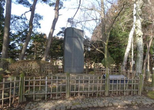 2020/03/11 10:59/東日本大震災から9年…一体、何が変わったのか?いや、何も変っていない!いやいや、さらなる闇の彼方へ!!〜「新図書館」構想は事実上の撤回へ