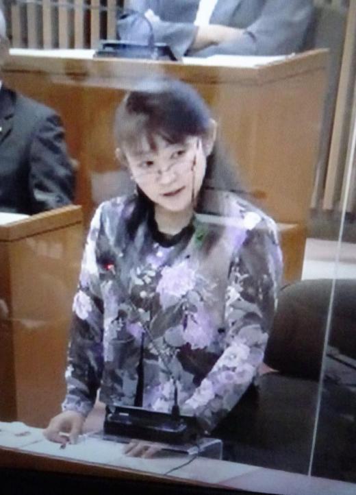 """2021/09/07 12:05/""""心の病""""が急増…上田市政下の驚くべき実態"""