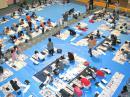 「【第24回長井市内小中学校児童..」画像