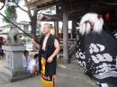 「【白山・皇大両神社例祭!! 9..」画像