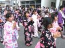 「【7/6は長井おどり大パレード..」画像