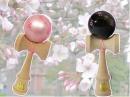 """「【「大空」""""和シリーズ """" 桜..」画像"""