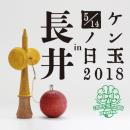 「【けん玉の日2018in長井 ..」画像