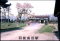 「昭和30年(頃)の成田駅」画像
