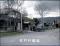 「長井村農協」画像