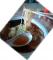 「花巻チャーシュー麺クイズ1」画像