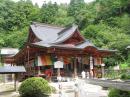 「亀岡文殊堂」画像