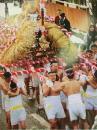 「◆山形日産グループ様カレンダー..」画像