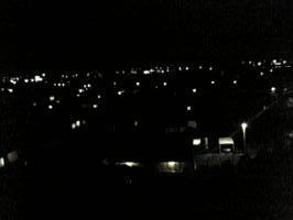 「●花巻で好きな夜景スポット☆」画像