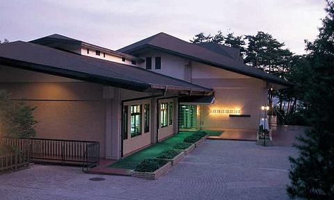2020/03/21 10:44/「新図書館」構想� 「新図書館 市民も議論を」…市民の関心、さらに