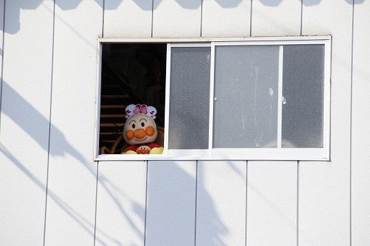 2012/11/25 00:29/町の魅力ポイント写真帳 �町のオブジェ �