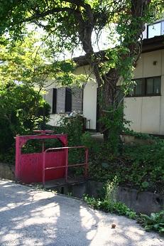 2012/12/08 23:35/町の魅力ポイント写真帳 �町のオブジェ �